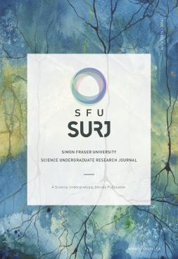 SFU SURJ_2015-16_Cover_FINAL_Front.png
