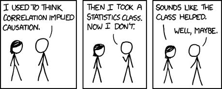 stats-meme